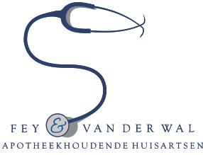 Fey & van der Wall - Naar startpagina